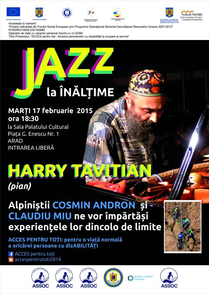 2015-02-17-POSDRU-142889-afisAssocArad-jazz-la-inaltime-harry-tavitian