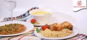 banner-catering-meniu-carul-cu-bunatati-01