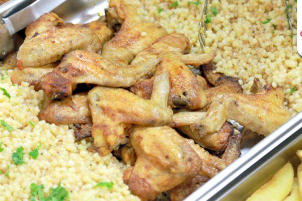 banner-catering-turt-orez-pui-autoservire