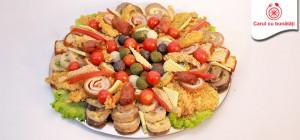 banner-catering-turt-platou-mare-aperitive