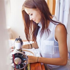 croitorie-la-comanda