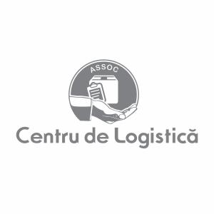 logo ses grosi centru de logistica-01