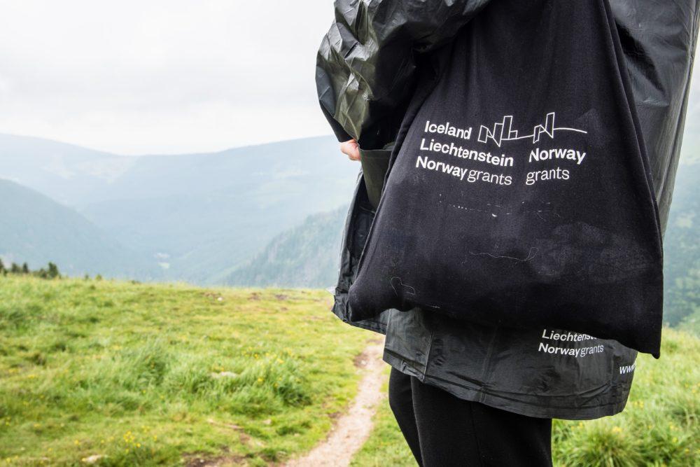 ASSOC identifică modele norvegiene pentru viitorul satelor maramureșene